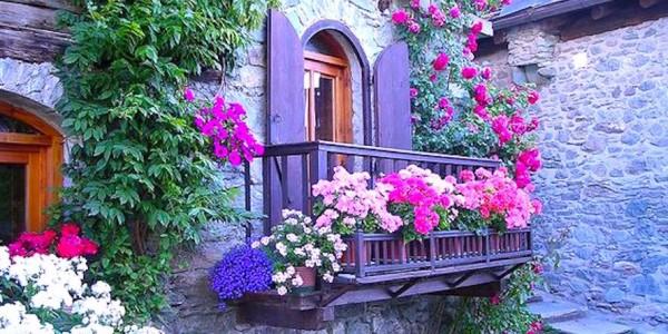 balconi-fiorito