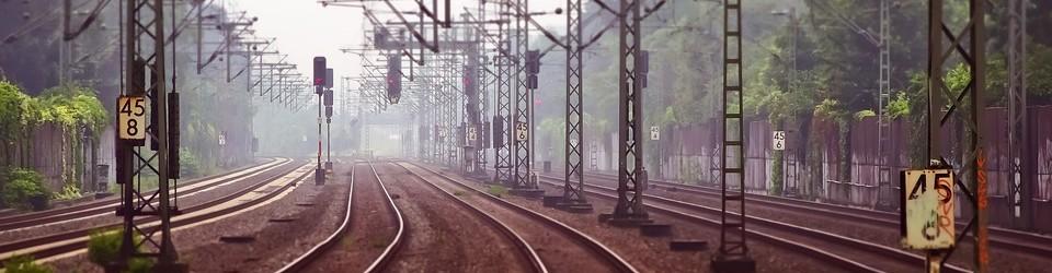 railway-tracks-3455169_960_720