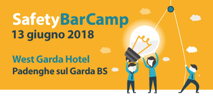 safety-barcamp2