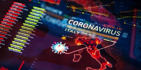 Italia _Covid-19